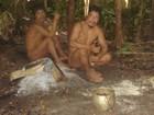 Funai mantém proibição de acesso a terra indígena isolada em MT