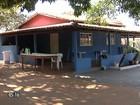 Clínica clandestina para dependentes químicos é interditada em Goiânia-GO
