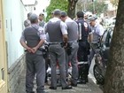 Faltam provas sobre as