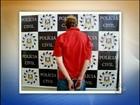 Médico suspeito de abusar de pacientes é preso em Porto Alegre