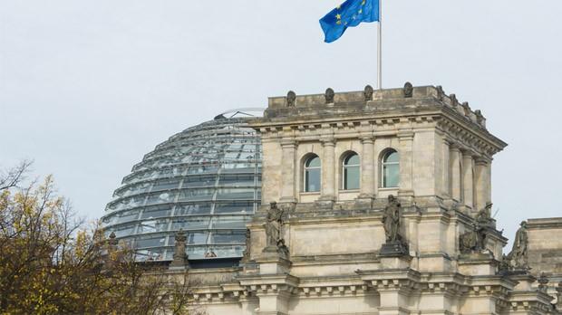 Reichstag (Foto: Divulgao)