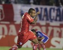Corintiano assumido, Coelho prega respeito ao Palmeiras: 'Grandíssimo'
