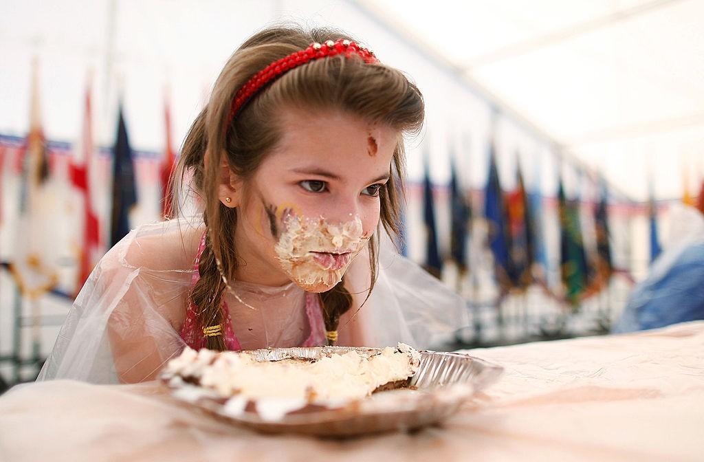 O maior inimigo de sua dieta é o seu próprio cérebro