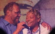 Martinho da Vila comemora 80 anos