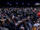 Partidos aliados do governo Temer tentam superar clima de desconfiança
