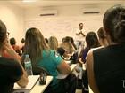 Inscrições para vestibular Paes 2017, da Uema, entram na última semana