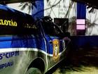 Familiares denunciam estupro de menino por trio no sul da BA, diz PM