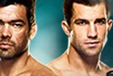 "Marcos Loro se ""vinga"", finaliza Joe Warren e conquista título do Bellator"