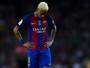 """""""Neymar não pode ganhar partida sozinho"""", afirma vice do Barcelona"""