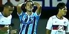 Grêmio iguala contra o Bahia; acompanhe (Reprodução/SporTV)