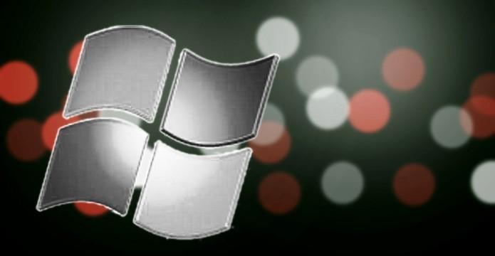 Windows fechou participação no mercado abaixo dos 90% e viu concorrente Mac OS crescer (Foto: Arte/TechTudo)