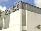 Dono de loja de móveis aplica golpe milionário em consumidores do CE