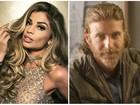 'A Lei do Amor': saiba tudo sobre o visual dos atores da novela