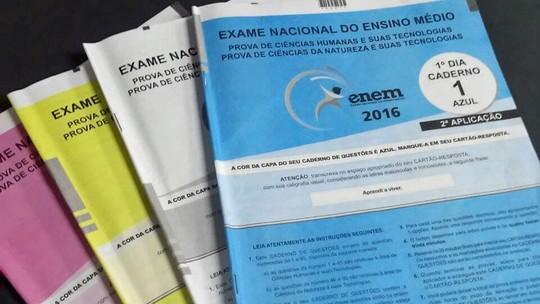 Foto: (Divulgação/Sistema Ari de Sá)