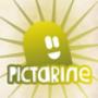 Pictarine