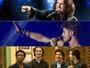 Descubra qual popstar de Rock Story você seria!