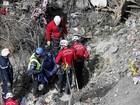 Segredo médico é debatido na Alemanha após tragédia aérea