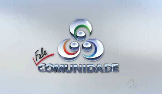 Bairros disputam destaque no Fala Comunidade. (Foto: Acre TV)
