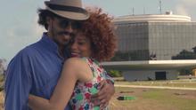 TVs Cabo Branco e Paraíba dão início às comemorações de 30 anos (Reprodução)