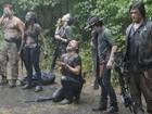 """Encontro de fãs terá exibição de 'The Walking Dead"""" em cinema no AP"""