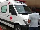PRF flagra mais de 100 motoristas bêbados durante o carnaval em Goiás