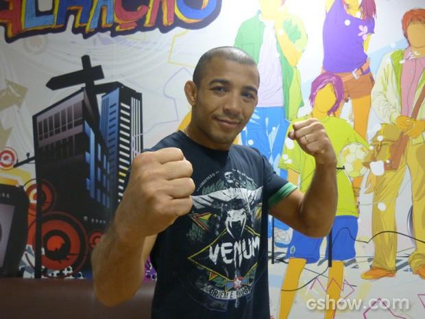 O campeão vai estar na próxima temporada de Malhação (Foto: Malhação / TV Globo)