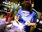 Abertas as inscrições para os cursos técnicos do Senai; confira
