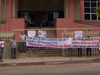 Justiça condena PMs acusados de matar dois irmãos em briga no AP