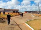 Interceptações telefônicas revelam elo entre facções de presos do RN e PR
