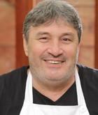 Paulo Fogarolli - Participante