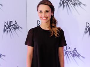 Dbora Falabella (Foto: Globo)