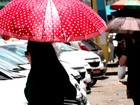 Alto Parnaíba tem uma das maiores temperaturas do país, segundo Inmet