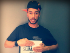 Fãs criticam participação do MC Valter no 'BBB' e rappers o apoiam