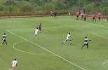 Após empate no jogo de ida, Desportivo Brasil já pensa na volta contra a Inter de Limeira