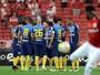 Análise: eliminação na Copa do Brasil mostra falta de repertório do Santos
