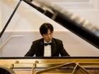 O pianista que fugiu da Coreia do Norte por tocar uma canção de amor proibida