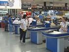 Rede de supermercados oferta vagas de emprego em cidades de PE e PB