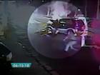 Tiro que matou menino em SP partiu de arma de PM em moto