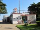 Gibiteca de Santos abre inscrições para a primeira oficina gratuita de 2016