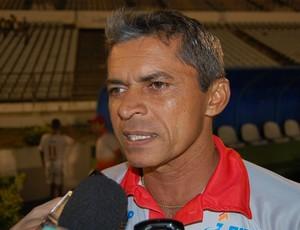 Esporte de Patos e Santa Cruz-PB brigam pela liderança da 2ª divisão hoje no José Cavalcanti