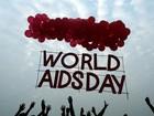 Transmissão do HIV de mãe para filho foi eliminada em 17 países, diz OMS