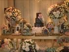 Casar Bem atrai casais em busca de novidades para o casamento