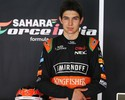 Force India confirma Esteban Ocon para 2017 e fecha as portas para Nasr