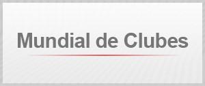 Selo Mundial de Clubes agenda  (Foto: Editoria de Arte/G1)