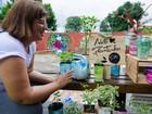 Feira comemora Dia Mundial do Meio Ambiente com atividades em Manaus