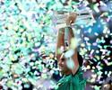 Federer mantém escrita ao vencer Wawrinka na final em Indian Wells