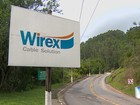 Demitidos da Wirex Cable cobram pagamento de direitos trabalhistas
