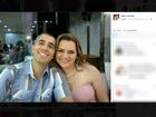 Mulher acusada de matar e mutilar corpo do marido policial vira ré