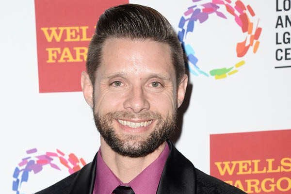 Danny Pintauro (Foto: Getty Images)