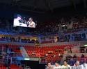 Anderson diz que crise econômica fez UFC cancelar evento no Rio em março